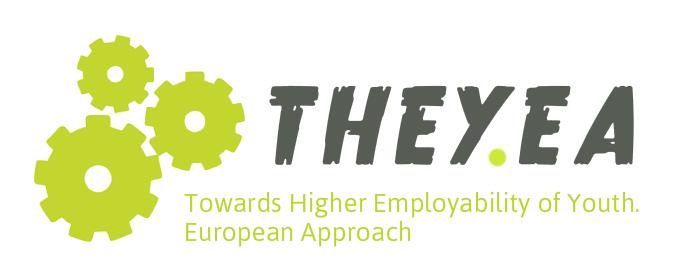 Evropská rozvojová agentura